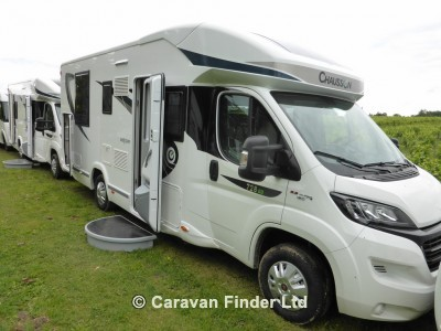 Wonderful  Bessacarr E700 745  Used Motorhomes  Highbridge Caravan Centre Ltd