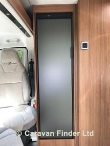 Used Autotrail V Line 634 (Automatic) 2019 motorhome Image