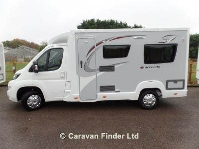 Wonderful  Caravans For Sale Hitchin Caravans Hertfordshire  Caravanfinder