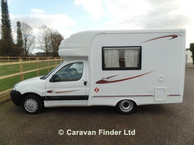 Awesome  Caravans For Sale Hitchin Caravans Hertfordshire  Caravanfinder