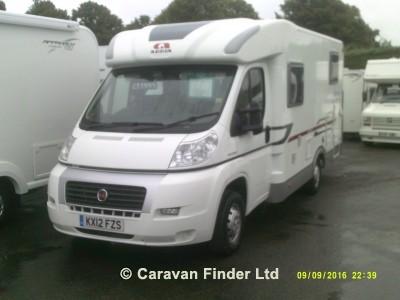 Luxury  Caravans For Sale Hitchin Caravans Hertfordshire  Caravanfinder