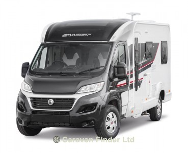 Fantastic  Motorhomes For Sale Wandahome East Riding Of Yorkshire